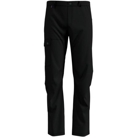 Odlo PANTS ALTA BADIA - Men's pants