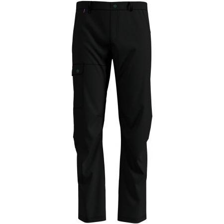 Odlo PANTS ALTA BADIA - Pantaloni de bărbați
