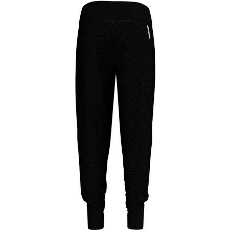 Dámské kalhoty - Odlo PANTS ALMA NATURAL - 2