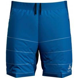 Odlo SHORTS MILLENNIUM S-THERMIC - Men's shorts