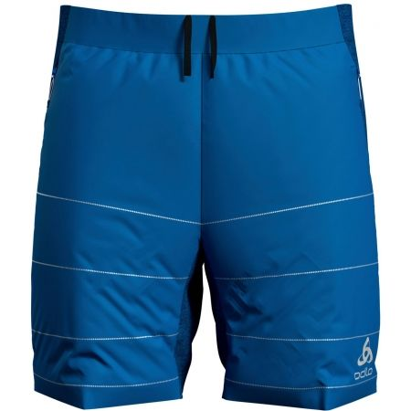 Odlo SHORTS MILLENNIUM S-THERMIC - Men's shorts