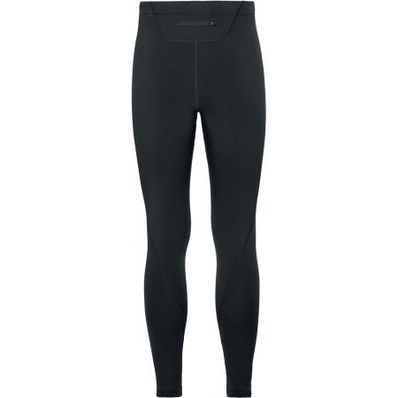 Pánske legíny - Odlo TIGHTS ELEMENT WARM - 2