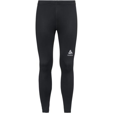 Odlo TIGHTS ELEMENT LIGHT - Herren Leggings