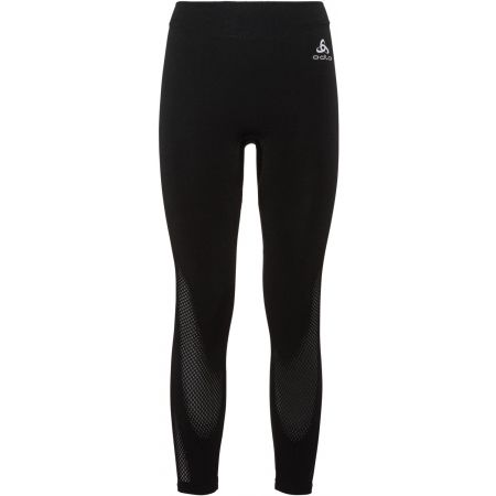 Odlo TIGHTS ZAHA - Women's functional tights