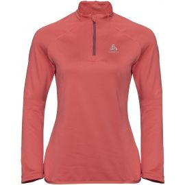 Odlo CARVE LIGHT - Women's sweatshirt