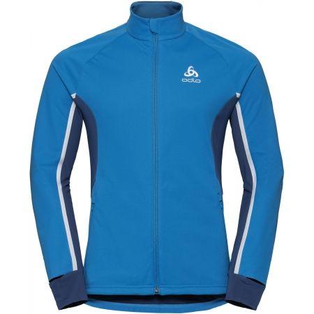 Odlo AEOLUS PRO WARM - Men's jacket