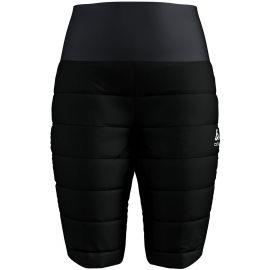Odlo MILLENNIUM S-THERMIC - Pantaloni scurți damă