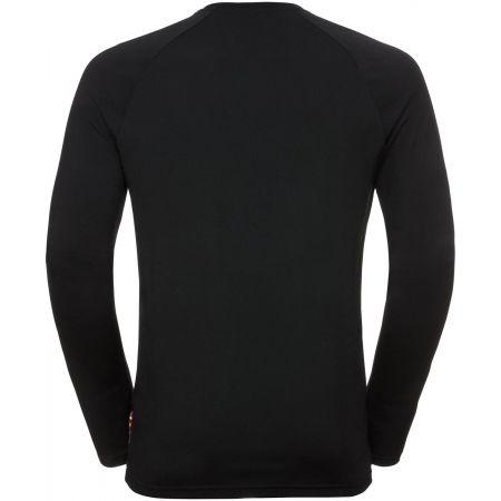 Pánske tričko - Odlo ALLIANCE - 2