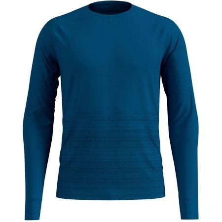Odlo ALLIANCE - Koszulka męska