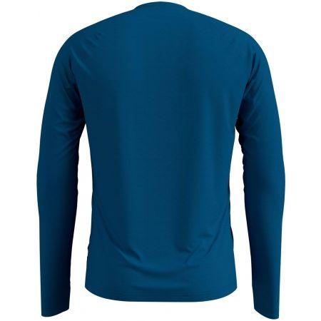 Pánské tričko - Odlo MEN'S T-SHIRT L/S ALLIANCE - 2