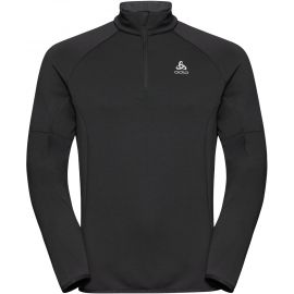 Odlo CARVE CERAMIWARM - Men's sweatshirt