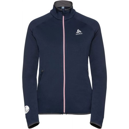 Odlo CARVE FAN - Women's sweatshirt