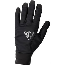 Odlo ZEROWEIGHT WARM - Gloves