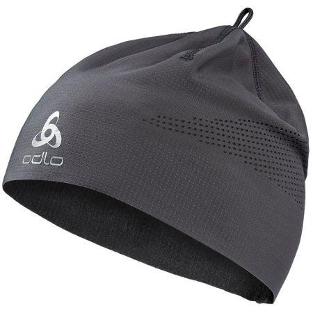 Odlo MOVE LIGHT - Sports hat