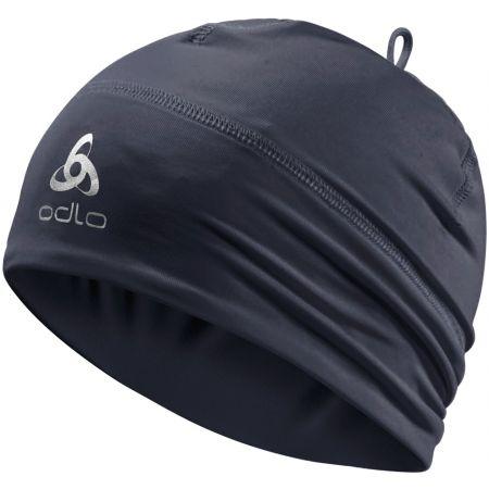 Športová čiapka - Odlo POLYKNIT WARM