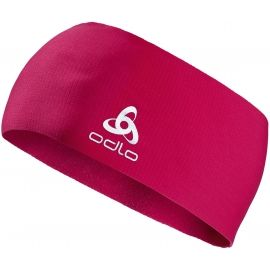 Odlo MOVE LIGHT