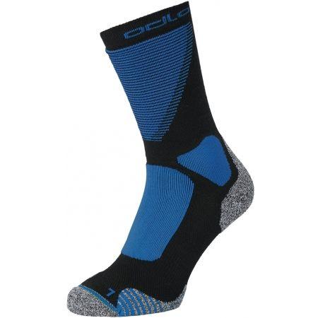 Odlo CERAMIWARM XC - Ponožky