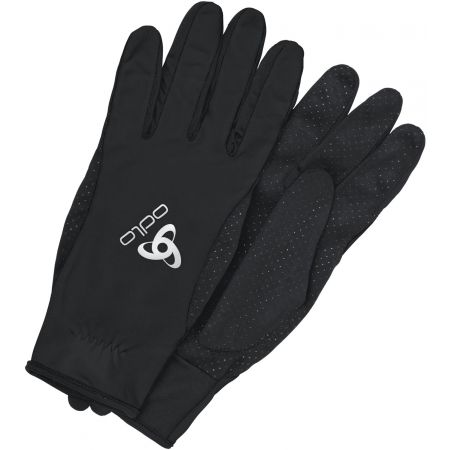Rukavice - Odlo GLOVES VELOCITY LIGHT