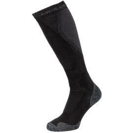 Odlo CERAMIWARM PRO - Dlhé ponožky