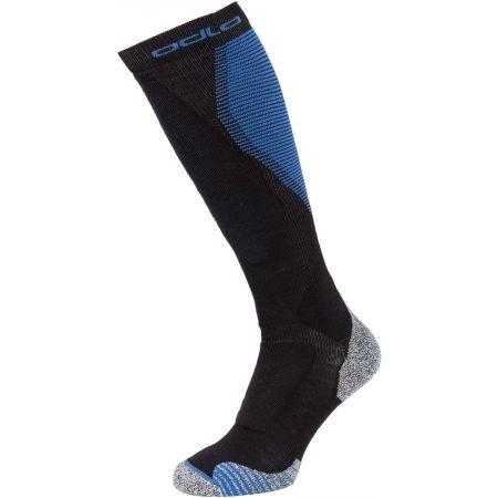 Dlhé ponožky - Odlo CERAMIWARM PRO