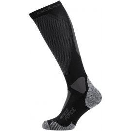 Odlo MUSCLE FORCE CERAMIW - Dlhé ponožky