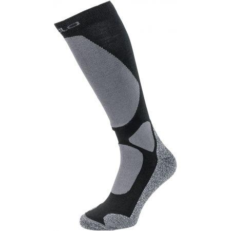 Odlo ELEMENT - Dlhé ponožky