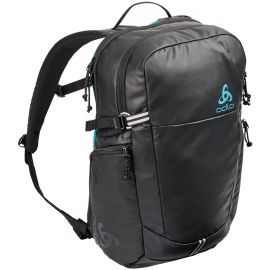 Odlo BACKPACK RW LAPTOP 22