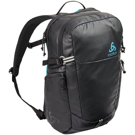 Odlo BACKPACK RW LAPTOP 22 - Univerzális hátizsák