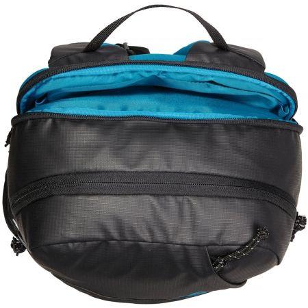 Univerzálny batoh - Odlo BACKPACK RW LAPTOP 22 - 4