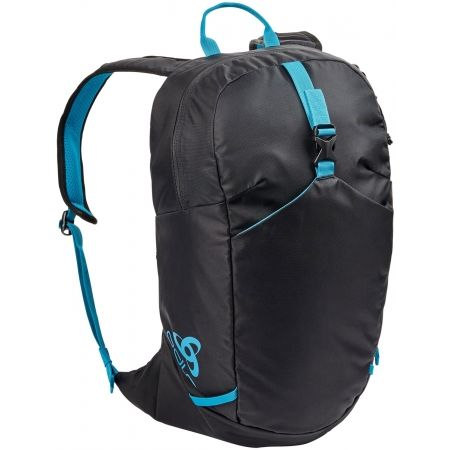 Odlo BACKPACK ACTIVE 18 - Stadtrucksack