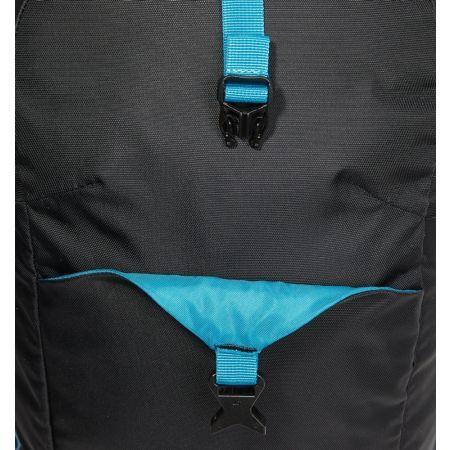 Praktický batoh - Odlo BACKPACK ACTIVE 18 - 3