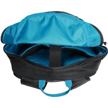 Praktický batoh - Odlo BACKPACK ACTIVE 18 - 4