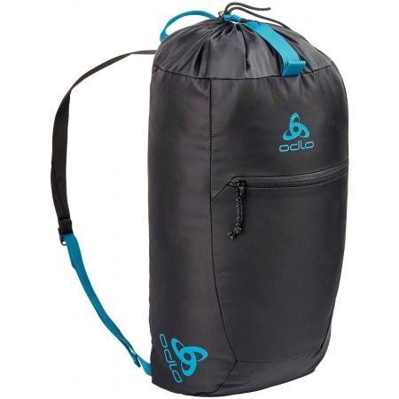 Sportovní taška - Odlo SPORTBAG ACTIVE 16 - 1
