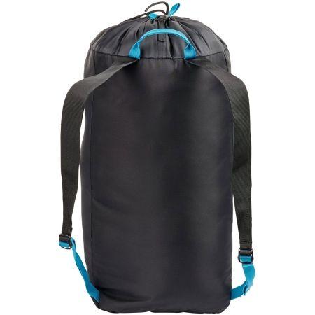 Sportovní taška - Odlo SPORTBAG ACTIVE 16 - 2