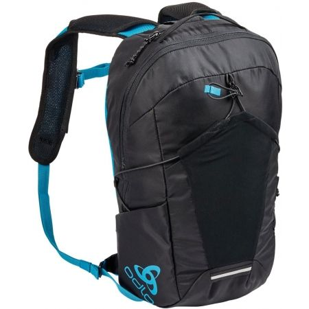 Odlo BACKPACK ACTIVE LIGHT 22 - Sports backpack