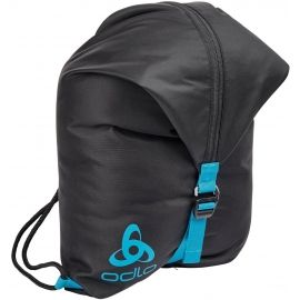 Odlo SPORTBAG ACTIVE 10 - Sports backpack