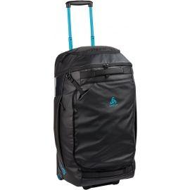 Odlo DUFFLE PRO CARGO 80 - Cestovná taška