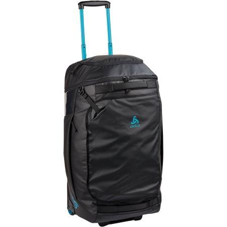 Odlo DUFFLE PRO CARGO 80 - Cestovní taška