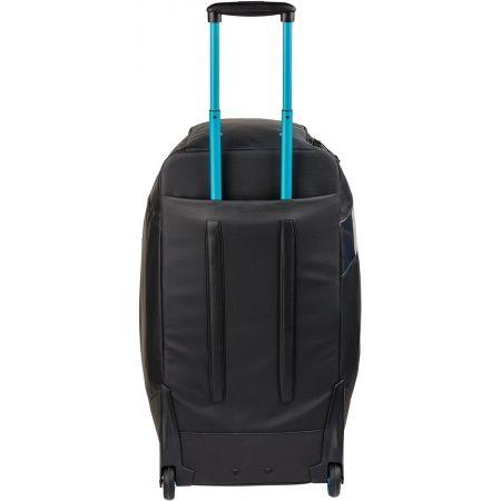 Cestovná taška - Odlo DUFFLE PRO CARGO 80 - 2
