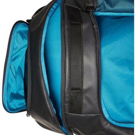 Cestovná taška - Odlo DUFFLE PRO CARGO 80 - 3