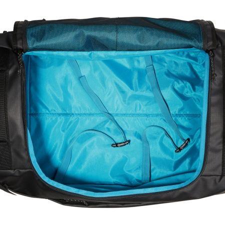 Cestovná taška - Odlo DUFFLE PRO CARGO 80 - 4