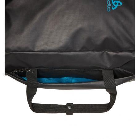 Cestovná taška - Odlo DUFFLE PRO CARGO 80 - 5