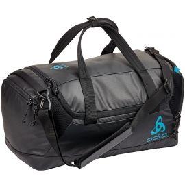Odlo DUFFLE ACTIVE 42 - Športová taška