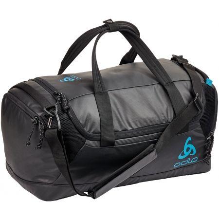 Odlo DUFFLE ACTIVE 42 - Спортна чанта