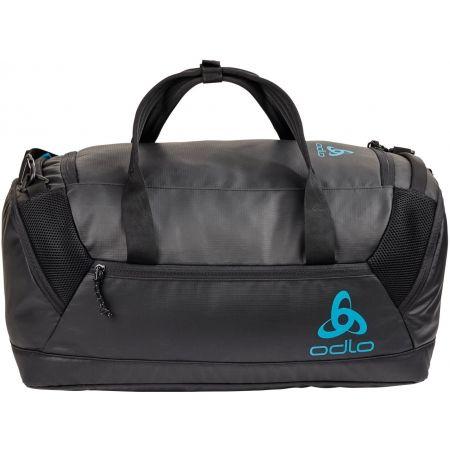Športová taška - Odlo DUFFLE ACTIVE 42 - 2