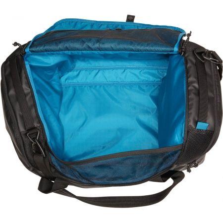 Športová taška - Odlo DUFFLE ACTIVE 42 - 3
