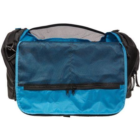 Športová taška - Odlo DUFFLE ACTIVE 42 - 4