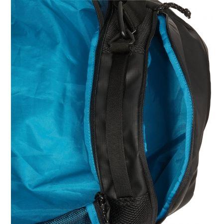 Športová taška - Odlo DUFFLE ACTIVE 42 - 5