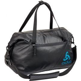 Odlo DUFFLE ACTIVE 24 - Športová taška