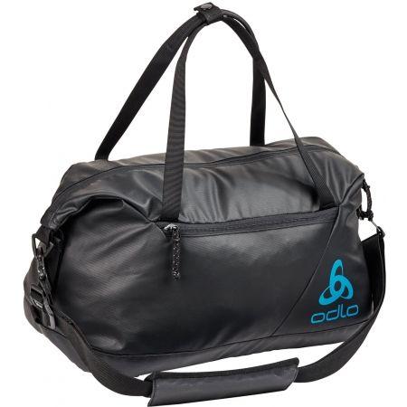 Sportovní taška - Odlo DUFFLE ACTIVE 24 - 1